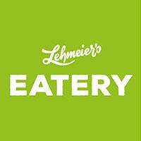 EATERY Neumarkt Logo